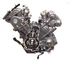 ktm 2007 07 super duke 990 motor engine | ebay