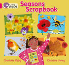 Seasons Scrapbook Workbook by HarperCollins Publishers (Paperback, 2012)