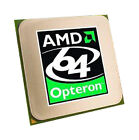 AMD Opteron 8220 SE 2.8GHz Dual-Core (OSY8220GAA6CR) Processor