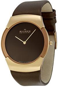 Skagen-Swiss-in-Leather-Mens-Swiss-Watch-582XLRLM