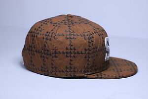 Scumbag-Steve-Hat-Internet-9gag-4Chan-Meme-Hat-Custom-Fitted-Style-Cap