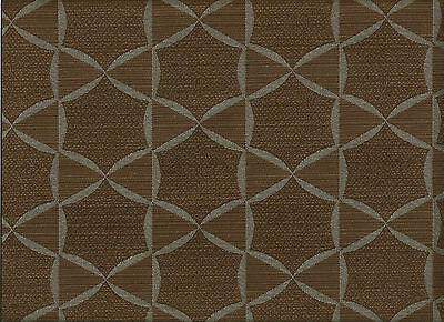 Designtex Corolle Truffle Mid Century Modern Contemporary Upholstery Fabric