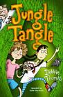 Jungle Tangle by Debbie Thomas (Paperback, 2013)