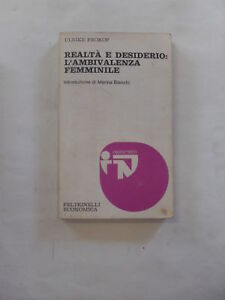 PROKOP-REALTA-E-DESIDERIO-AMBIVALENZA-FEMMINILE-1978