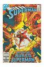 Superman #393 (Mar 1984, DC)