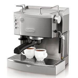 DeLonghi-EC702-5-5-Cups-Coffee-amp-Espresso-Combo