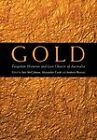 Gold: Forgotten Histories and Lost Objects of Australia by Cambridge University Press (Paperback, 2011)