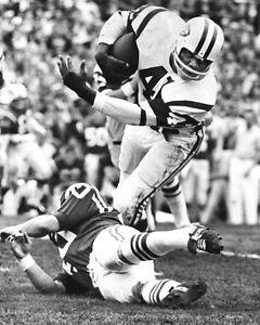 1969-New-York-Jets-All-Pro-MATT-SNELL-Super-Bowl-III-8x10-Photo-039-The-Guarantee-039