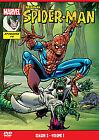Spider-Man - The Original Animated Series 3 - Vol.1 (DVD, 2010)