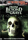 From Beyond The Grave (DVD, 2007)