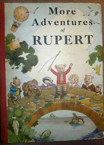 Rupert-Bear-Annual-1937