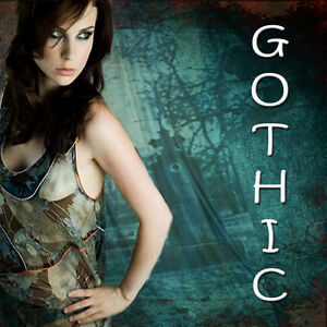 Digital-Backgrounds-Photography-Backdrops-GOTHIC-Green-Screen-Series-Images