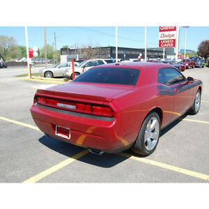 PAINTED-DODGE-CHALLENGER-FACTORY-STYLE-SPOILER-2009-2010-2011-2012