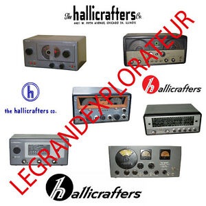 Tube Details 5653 moreover 4 Pin Vacuum Tube Radio Schematic together with Telsta Boom Wiring Diagram likewise Tube Details 5033 as well Wiring Diagram Get Free Image About Further. on hallicrafters radio schematics