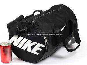 Nike-Misc-Male-Team-Training-Duffle-Gym-Bag-Black-BA4022-067