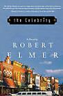 The Celebrity: A Novel by Robert Elmer (Hardback, 2005)