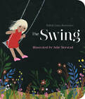 The Swing by Robert Louis Stevenson (Hardback, 2012)
