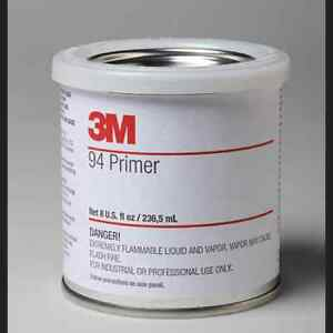3M-Primer-94-Vinyl-Wrap-Adhesion-Promoter-Half-Pint-Size