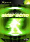 Alter Echo (Microsoft Xbox, 2003, DVD-Box)