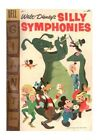 Silly Symphonies #7 ([February] 1957, Dell)