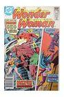 Wonder Woman #282 (Aug 1981, DC)