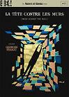 La Tete Contre Les Murs (DVD, 2009)