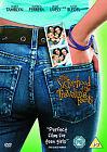 The Sisterhood Of The Traveling Pants 2 (DVD, 2009)