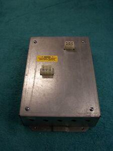 Carrier bryant oem ecm variable speed inducer motor for Variable speed ecm motor