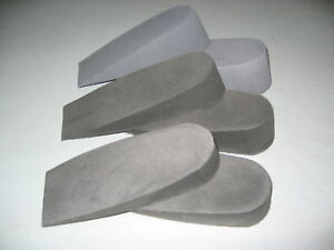 Sample-Pack-of-Levitator-Shoe-Lifts-Made-in-USA