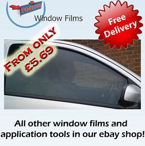 EXEC-SMOKE-50-CAR-amp-OFFICE-WINDOW-TINTING-TINT-FILM