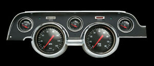 classic-instruments-ford-mustang-67-68-gauge-cluster-new-hot-rod-series