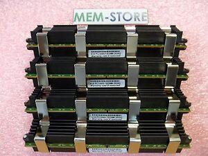 MB194G-A-16GB-DDR2-800MHz-Memory-2008-Apple-Mac-Pro-2-8