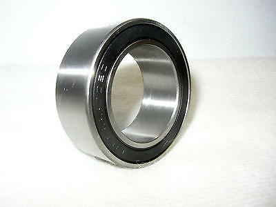 SANDEN  REPLACEMENT COMPRESSOR  CLUTCH BEARING FOR SD708/709 /7H15/SD7V16 /BG604