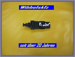 Opel-Frontera-92er-2-4ltr-Bremslichtschalter-Schalter-Bremslicht
