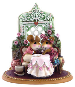 MISS-MOUSEY-WILL-YOU-MARRY-ME-by-Wee-Forest-Folk-WFF-M-435