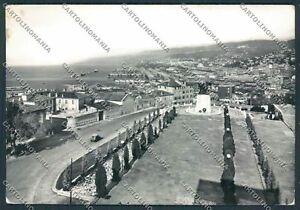 Trieste-Foto-cartolina-C2945-SZG