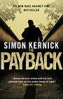 The Payback by Simon Kernick (Paperback, 2011)