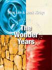 Stan Lee & Jack Kirby: the Wonder Years by Mark Alexander (Paperback, 2012)