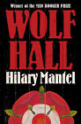 Wolf Hall by Hilary Mantel (Paperback, 2010)