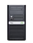 Fujitsu Esprimo P5925 Desktop - Individuelle Konfigurationen