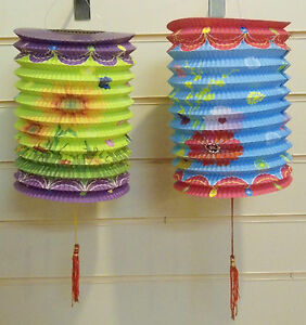 Chinese-Paper-Festival-Lanterns-New-Year-Home-Shop-Restaurant-Party-Decoration