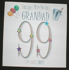 PERSONALISED-HANDMADE-DAD-GRANDAD-40TH-50TH-60TH-70TH-80TH-90TH-BIRTHDAY-CARD