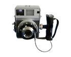 Mamiya Press Super 23 Rangefinder Film Camera Body Only