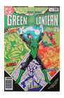 Green Lantern #136 (Jan 1981, DC)