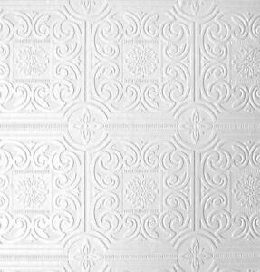 paintable wallpaper american rolls - photo #12