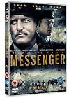The Messenger (DVD, 2011)