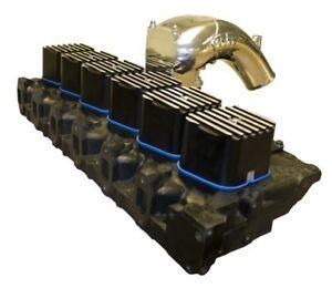 BD-Diesel-1061800-6-Cool-Valve-Cover-Set-12-Valve-5-9L-Cummins
