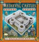 Magical Shapes: Medieval Castles by Tomas Tuma (Hardback, 2012)