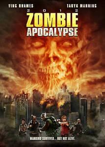 2012-Zombie-Apocalypse-DVD-2011-DISC-IS-MINT