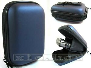 Hard-Camera-Case-for-Nikon-COOLPIX-S1200pj-S8200-S9100-S8100-S8000-S6100-AW100